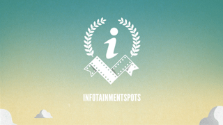 Infotainmentspot